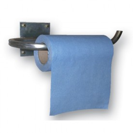 Sontara® EC Roll - Blue