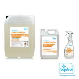 Byotrol™ Surface Sanitiser