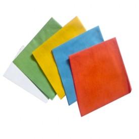 Evolon Micro Fibre Cloths