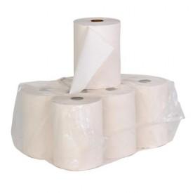 Reel / Reflex Towel