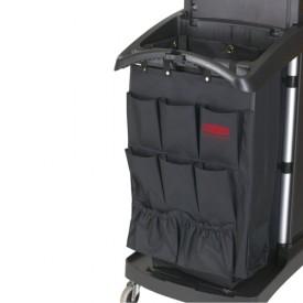 X-Cart Pocket Hanging Organiser