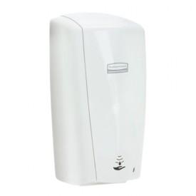 Auto Foam Dispenser - White - 1100ml